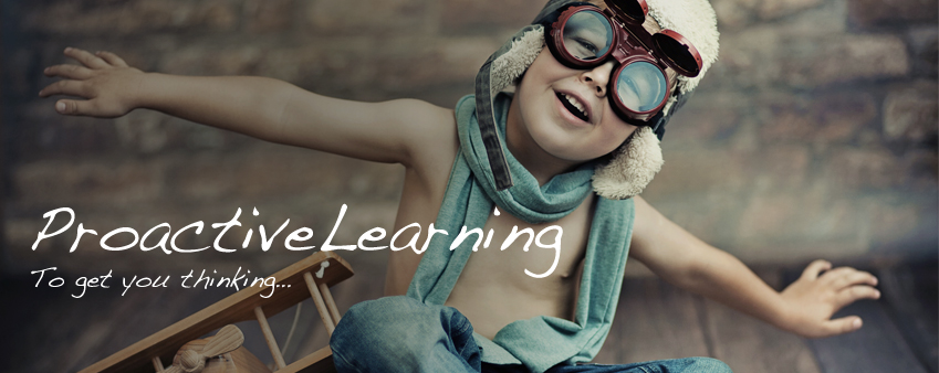 Learning-Banner